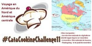 catacooking-challenge-novembre