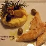 Polenta moelleuse aux olives DSCN2875_22750