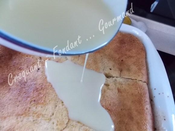 Pudding au chocolat blanc DSCN4674_24637
