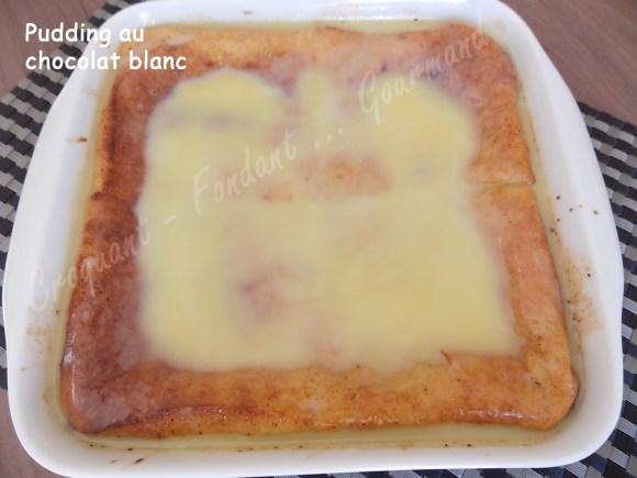 Pudding au chocolat blanc DSCN4682_24645