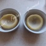 Artichaut cocotte DSCN4802_24779