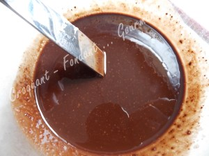 Fraicheur chocolat DSCN6068_26124