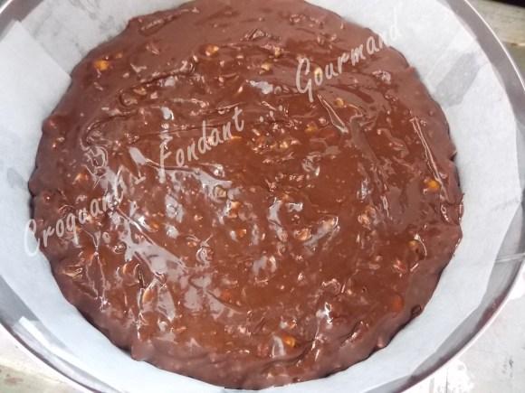 Fraicheur chocolat DSCN6082_26138