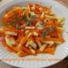 Vinaigrette de carottes aux agrumes DSCN6915_27035