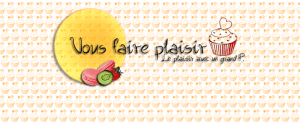 Blog ami vousfaireplaisirmodifié2