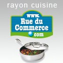 Rue du commerce logo_cuisine