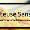 logo Ma-Friteuse-Sans-Huile-Banniere