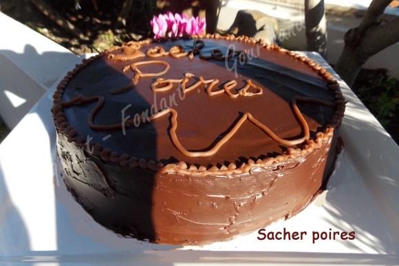 Sacher Poires DSCN1576_31200