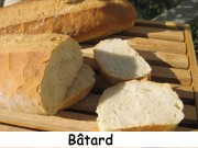 Bâtard Index IMG_6275_36249