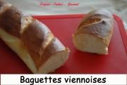 Baguettes viennoises Index - DSC_4324_1896