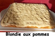 blondies-aux-pommes-index-dscn1819_31472