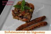 Bohémienne de légumes Index - DSC_9080_17583