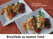 Brouillade au saumon fumé Index IMG_6279_36253