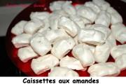 caissettes-aux-amandes-index-decembre-2009-050-copie