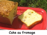 Cake au fromage Index IMG_5506_33477