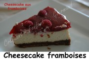 Cheesecake aux framboises Index - DSC_0256_18754