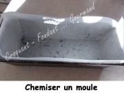 Chemiser un moule de papier cuisson Index DSCN8041_28217