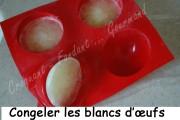 Congeler les blancs d'œufs Index DSC_9454_17957
