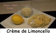 Crème de Limoncello Index - DSC_5984_14341
