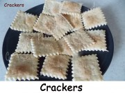 Crackers Index DSCN1302_20573