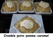 crumble-poire-pomme-caramel-index-img_4278_19313