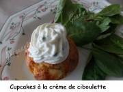 Cupcakes à la crème de ciboulette Index DSCN1068_30606