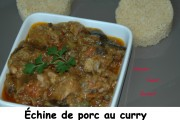 echine-de-porc-au-curry-index-octobre-2009-021-copie