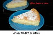 Gâteau fondant au citron Index - DSC_2709_229