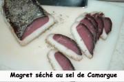 magrets-au-sel-de-camargue-index-dsc_4139_1722
