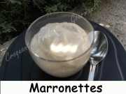 Marronettes Index DSCN8778_28954