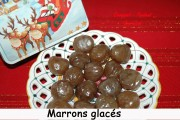 Marrons glacés Index - DSC_8292_6055
