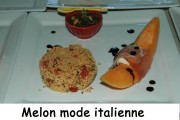 Melon à l'italienne Index - juillet 2009 249 copie