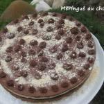 Meringué chocolat IMG_5478_33425