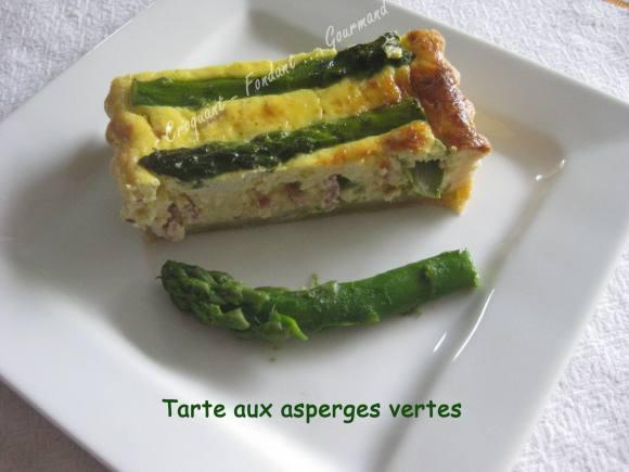 Tarte aux asperges  vertes IMG_5370_33108