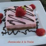 cheesecake à la fraise IMG_5731_34249