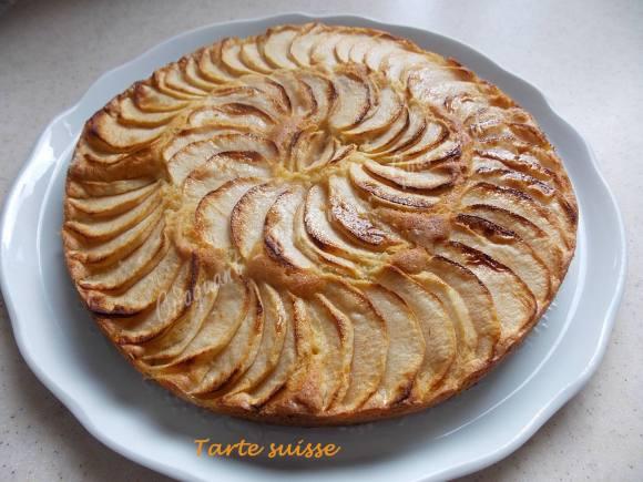 tarte-suisse-dscn7185