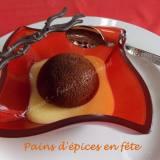 Pains d'épices en fête DSCN5905_36708