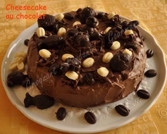 Cheesecake au chocolat_DSC0143_32664