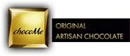 ChocoMe logo sans-titre