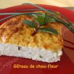 Gâteau de chou-fleur DSCN2770_32494