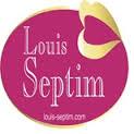 Louis Septim Logo