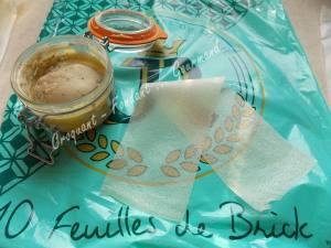 Rissoles au foie gras DSCN7797