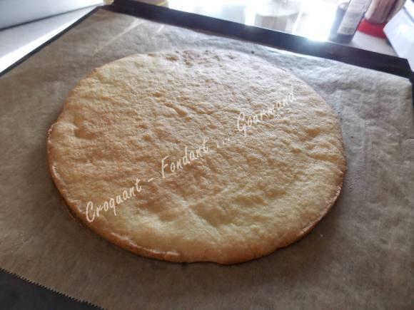 Praliné vanille chocolat DSCN8813