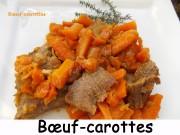 Bœuf-carottes Index DSCN1242