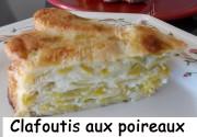 Clafoutis aux poireaux Index DSCN2148_31811