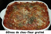 gateau-de-chou-fleur-gratine-index-novembre-2009-088