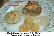 medaillons-de-veau-a-la-cubat-index-septembre-2008-079-copie