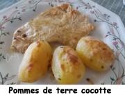 pommes-de-terre-cocotte-index-dscn2368_32061