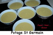 Potage St Germain Index -DSC_8977_6904