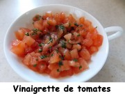 vinaigrette-de-tomates-index-dscn7604